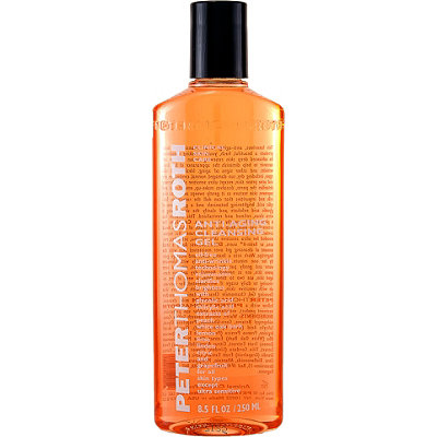 PETER THOMAS ROTH ANTI-AGING CLEANSING GEL