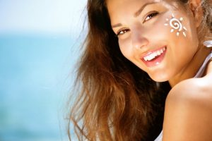 Best Skin Care Ingredients For Anti Aging