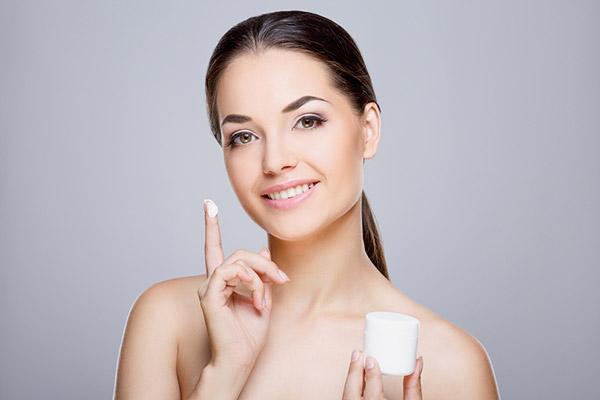 neutrogena healthy skin anti-aging perfector 3